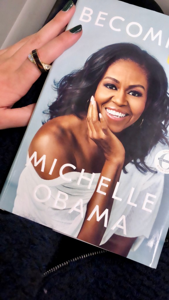 becoming-michelle-obama-review