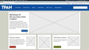 TPAN Mockup on Mac OS X El Capitan/Chrome browser (1920x1080)