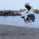 森田ひかるのジャンプ!!