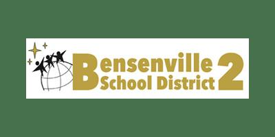 Bensenville School District 2