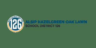 ALSIP District 126