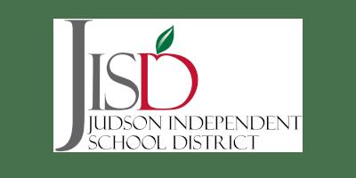 Judson Independent School District