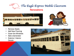 Hugh-Kight-Eagle-Express-Mobile-Lab (2) Microsoft PowerPoint, Today at 8.06.09 AM