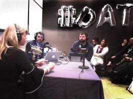 Best podcast for teachers , Ron Clark Academy, best school