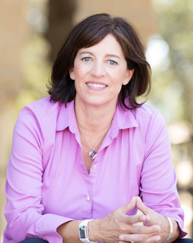 Dr. Jo Boaler Podcast Class Dismissed