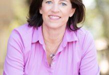 Dr. Jo Boaler Podcast Class Dismissed