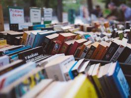 book deserts