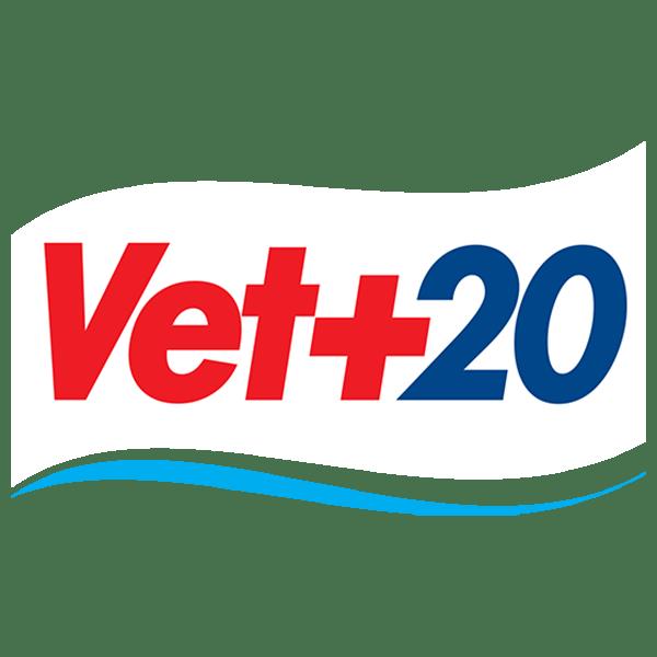 Logo-Vet-20