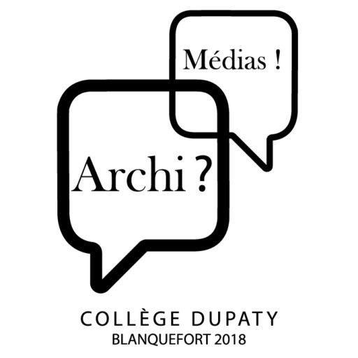 Charte d'éthique professionnelle des journalistes
