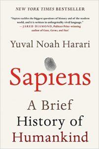 sapiensbook