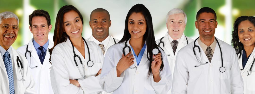 convenio medico para idosos