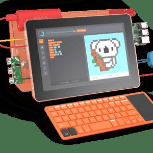 Classform Kano computer-kit-complete-shop