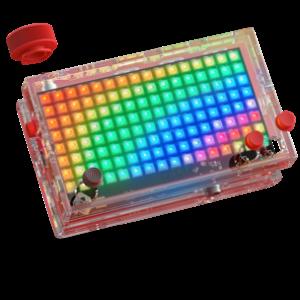 Classform Kano pixel-kit-shop