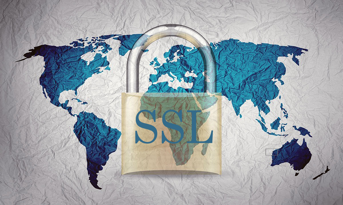 Types Of Ssl Certificates Available In The Market Classiadvert