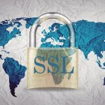 Types of SSL Certificates Available in the Market