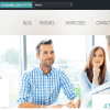 Best Job Portal WordPress Theme-Jobera