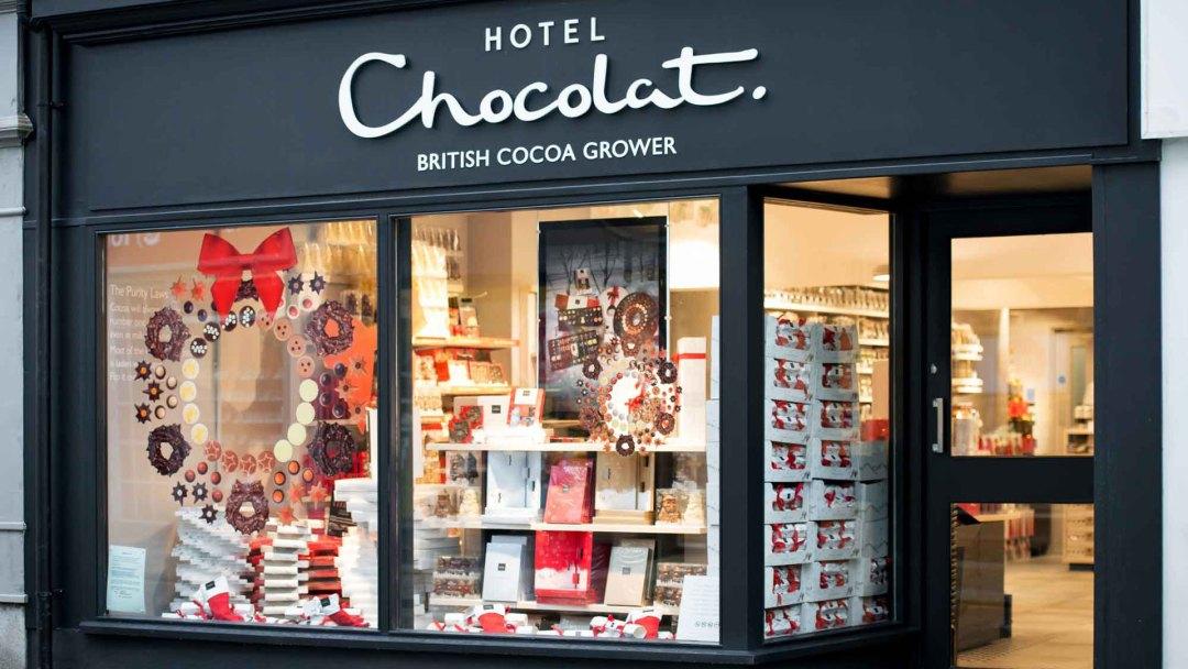 Hotel-Chocolat-Truro-Classic-Builders-01