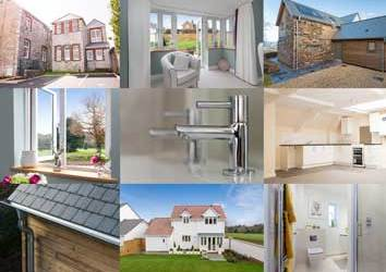 Classic Builders Continue To Enjoy Market Growth