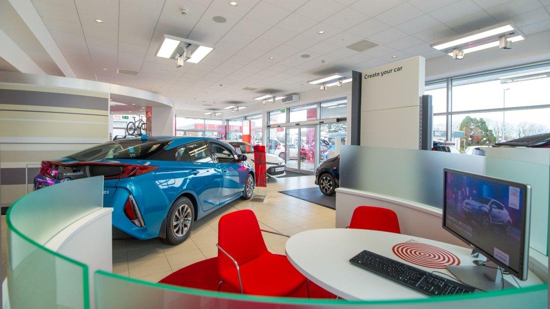 Parklands-Toyota-Helston-Truro-007
