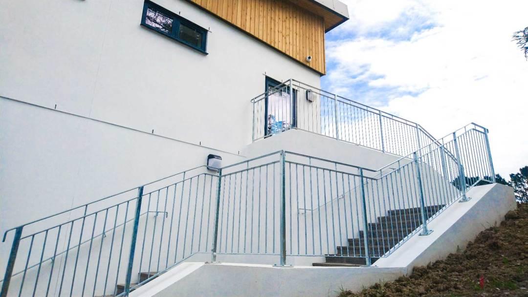 Classic-Builders-Devon-Cornwall-Somerset-Manadon-007