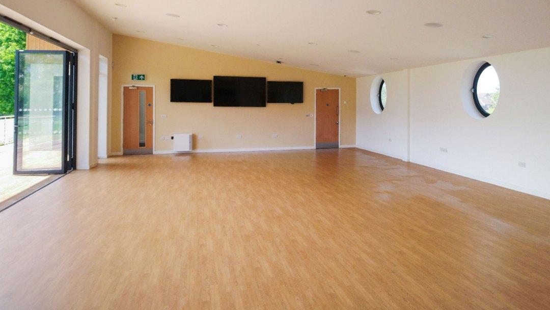Classic-Builders-Devon-Cornwall-Somerset-Manadon-010