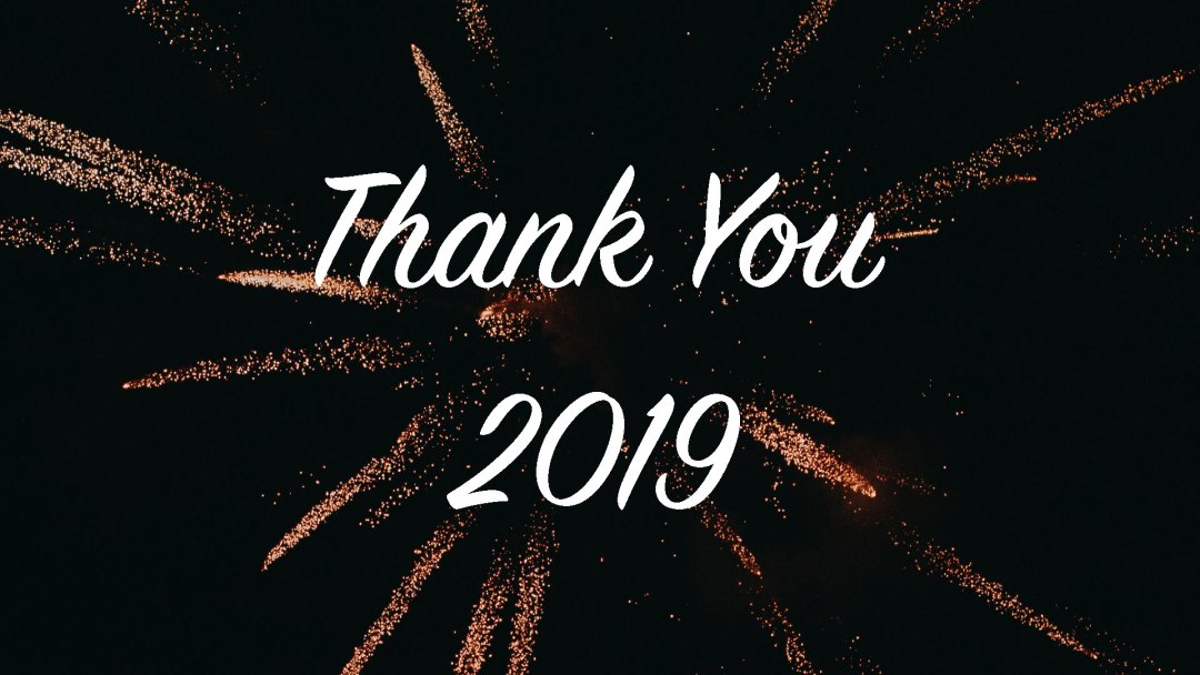 Thank-you-2019