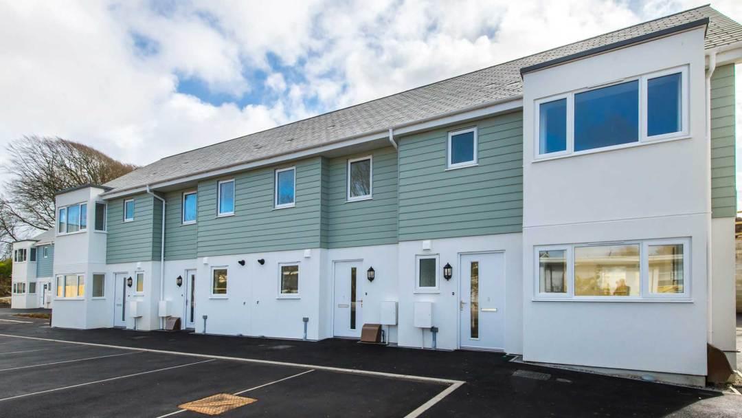 Brewery-Crescent-Redruth-Classic-Builders-Devon-Cornwall-08