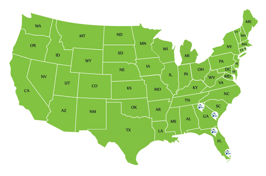 CCS_Map3a