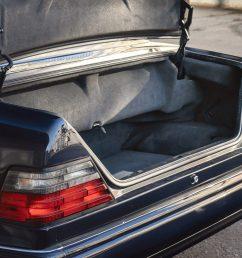 mercedes benz e320 w124 cabrio 1995 20 25 24  [ 1600 x 1067 Pixel ]