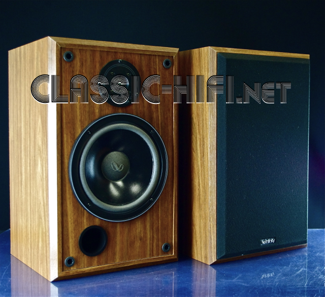 6 Speaker Wiring Diagram High