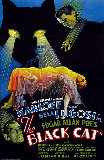 https://i0.wp.com/classic-horror.com/files/images/black_cat_1934_poster.preview.jpg