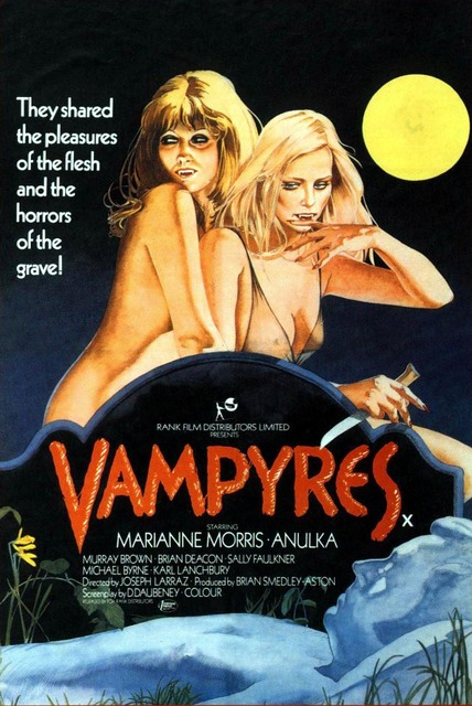 https://i0.wp.com/classic-horror.com/files/images/vampyres_1974_poster_01.preview.jpg