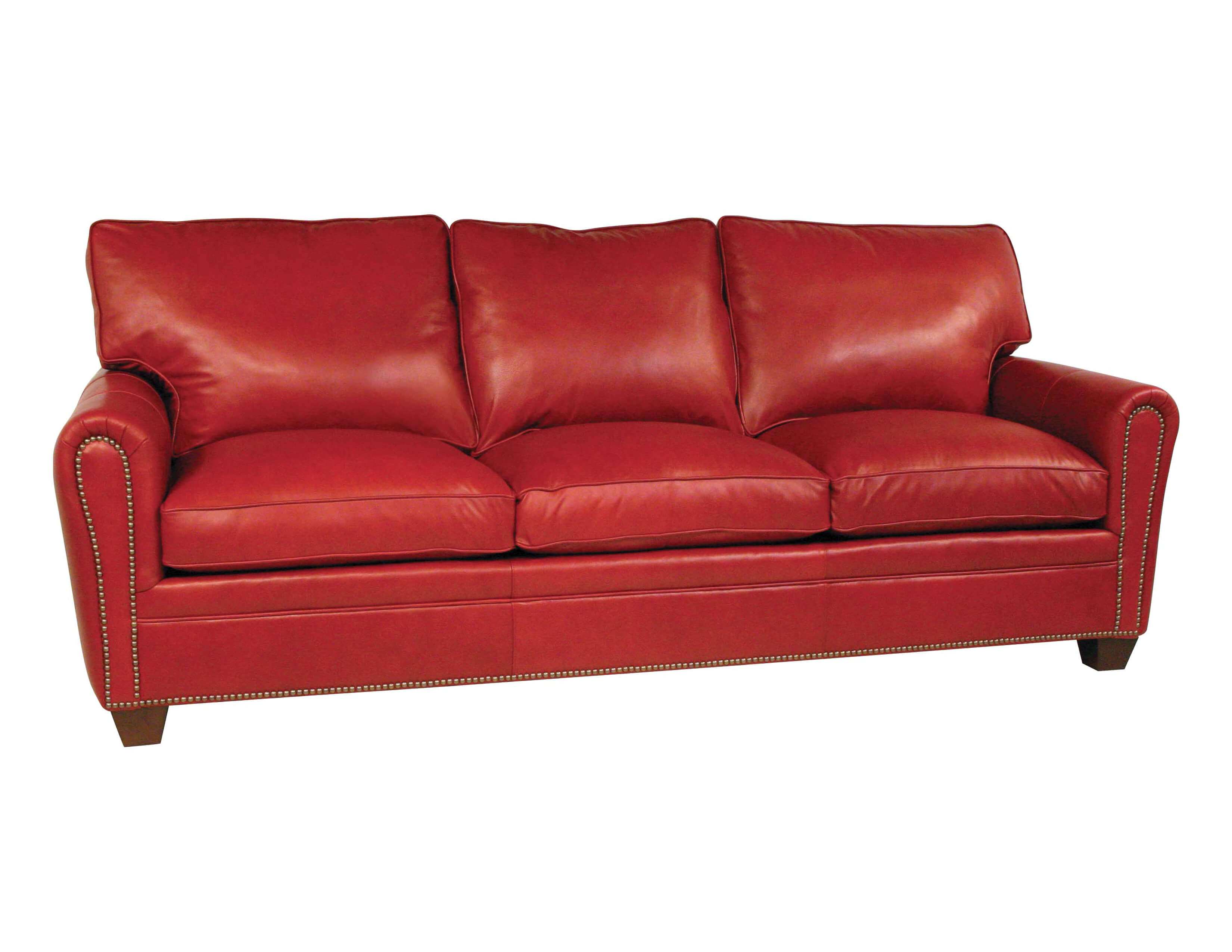 lane home furnishings leather sofa and loveseat from the bowden collection sectional sleeper rooms to go classic
