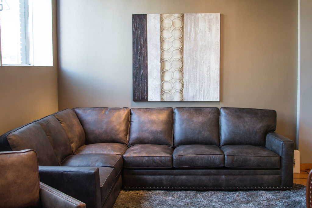 8 way hand tied sofa brands in canada leather fabric seats classic furniture made america since 1966 stegal detail phoenix sectional market