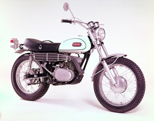 small resolution of in the latter half of the 1960s the us economy was suffering from the ongoing conflict in vietnam the motorcycles that had once been the symbol of