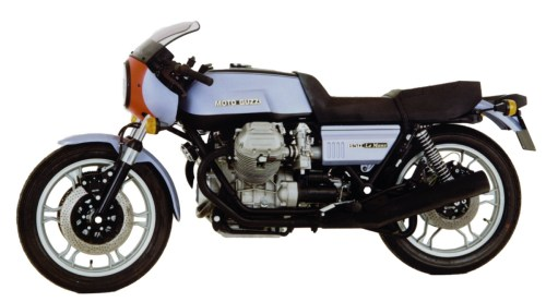 small resolution of moto guzzi le mans