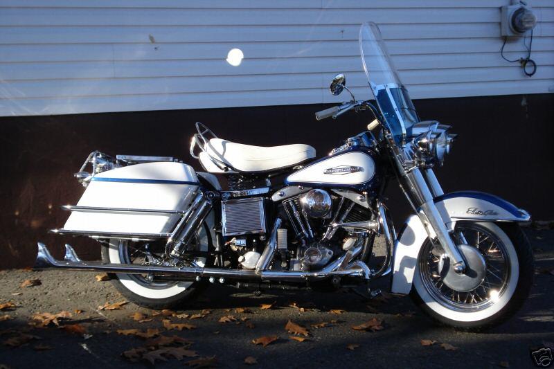 1973 Harley Davidson Shovelhead Starter Wiring Diagram Binatanicom