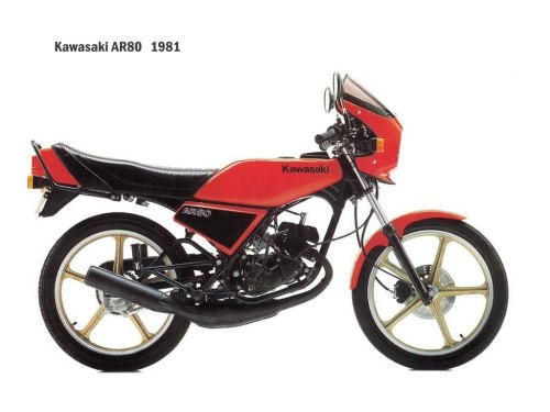small resolution of wiring diagram motorcycle 85 kawasaki 550 ltd