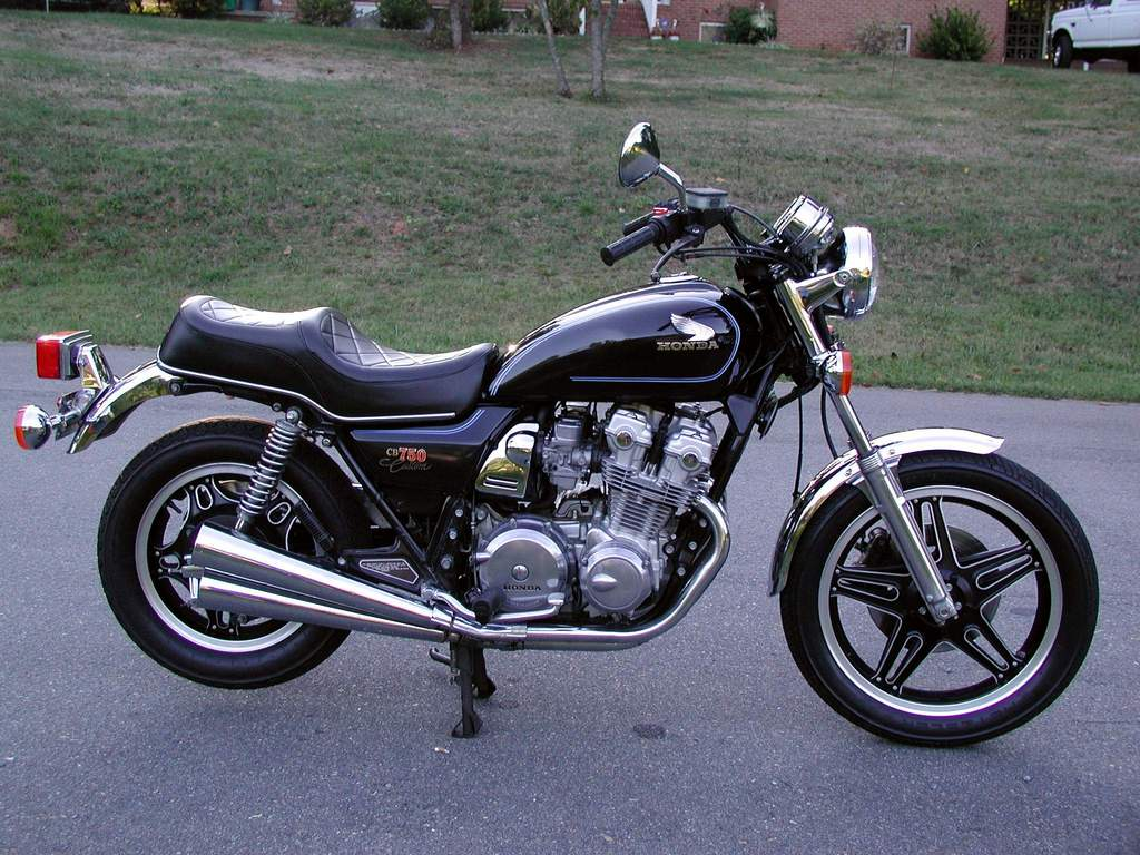 1980 honda cb750 custom wiring diagram quad bike 1970 cl70 diagrams snatch block ~ elsalvadorla