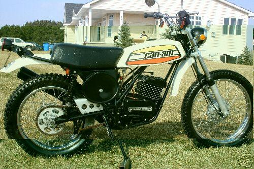 1975 Honda 75 Motorcycle Schematics