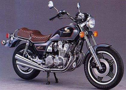 1976 honda cb750f wiring diagram ford transit 2007 cb750 gallery classic motorbikes cb750kz