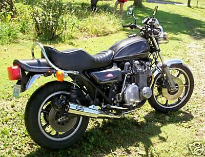 1979 kawasaki kz1000 wiring diagram pioneer deh 1400 gallery classic motorbikes 1978