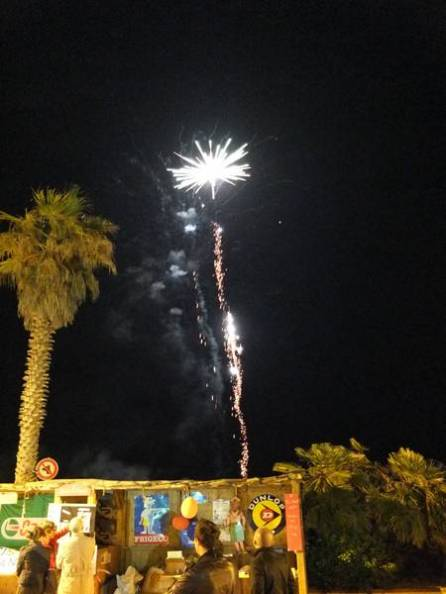 2012_max_gadenne035