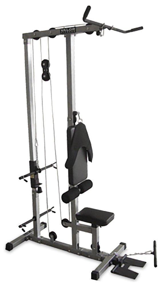 Valor Fitness Cb 12 : valor, fitness, Valor, Fitness, CB-12, Hibbett