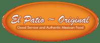 El Patio Original - Fremont - Catering, Mexican - 94536 ...