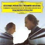 Pollini_Stravinsky.JPG