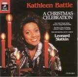battle_christmas.jpg