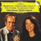 beethoven_violin_sonata1-3_kremer_argerich.jpg