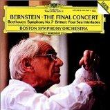 bernstein_final_concert.jpg
