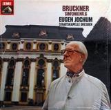 bruckner_6_jochum_skd.jpg
